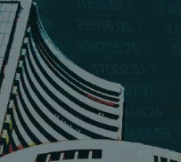 How did the Sensex start, who gave the name, and how does it fluctuate? Know all this information