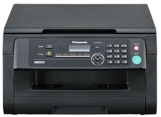 http://www.imprimantepilotes.com/2017/06/pilote-imprimante-panasonic-kx-mb2000.html