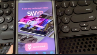 Cara Download SWYP Tiktok Mudah