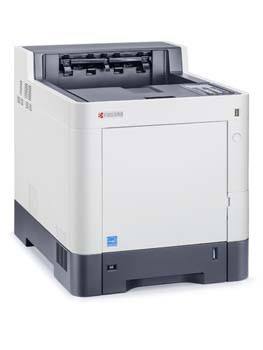 Kyocera Ecosys P7040cdn Driver Download