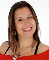 Kalinka Carvalho