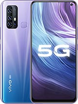 Free download firmware Vivo Z6 5G flash file