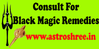 free remedies of black magic by astrologer