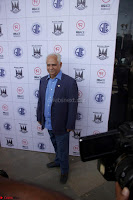 Amitabh Bachchan Launches Ramesh Sippy Academy Of Cinema and Entertainment   March 2017 069.JPG