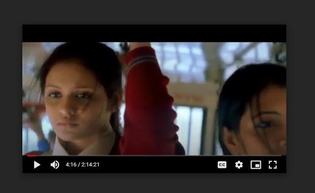 চিরদিনি তুমি যে আমার ফুল মুভি   Chirodini Tumi Je Amar Bengali Full HD Movie Download or Watch