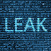 Definition du Data leak