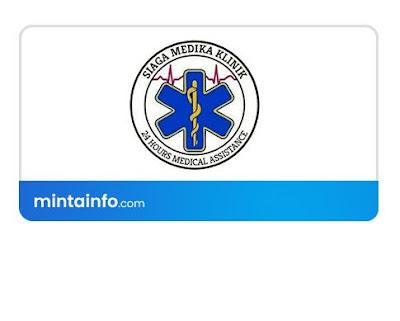 Lowongan Klinik Siaga Medika Pekanbaru Terbaru Hari Ini, lowongan kerja pekanbaru Agustus 2021, info loker pekanbaru 2021, loker 2021 pekanbaru, loker riau 2021