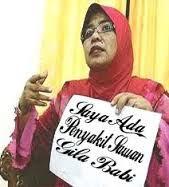www.bebaskanmalaysia.blogspot.my