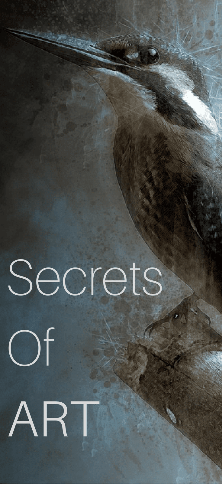 Secrets Of Great Works Of Art That You Did Not Know