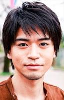 Hasegawa Yoshiaki