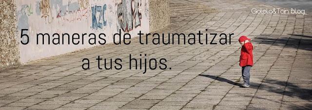 traumas-niños-risa-ironia