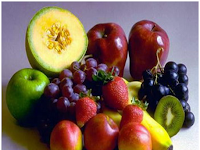 """dangers"" WARY OF PESTICIDES ON FRUIT IMPORT"
