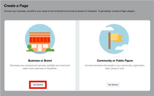 How To Make Business Facebook Page Successful
