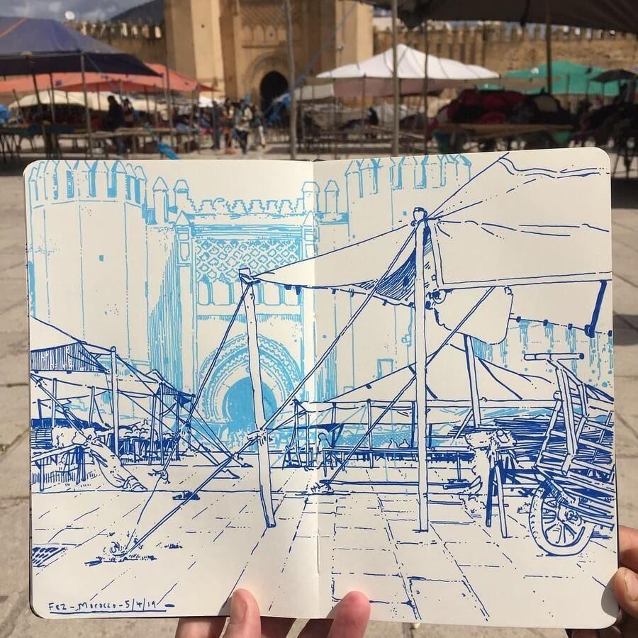 10-Fez-Morocco-Lyndon-Hayes-www-designstack-co
