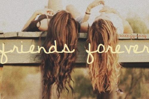 8 Provas De Que A Sua Amizade é Para A Vida Toda: A Vida é Feita De Momentos: Amizade De Infância é Para A