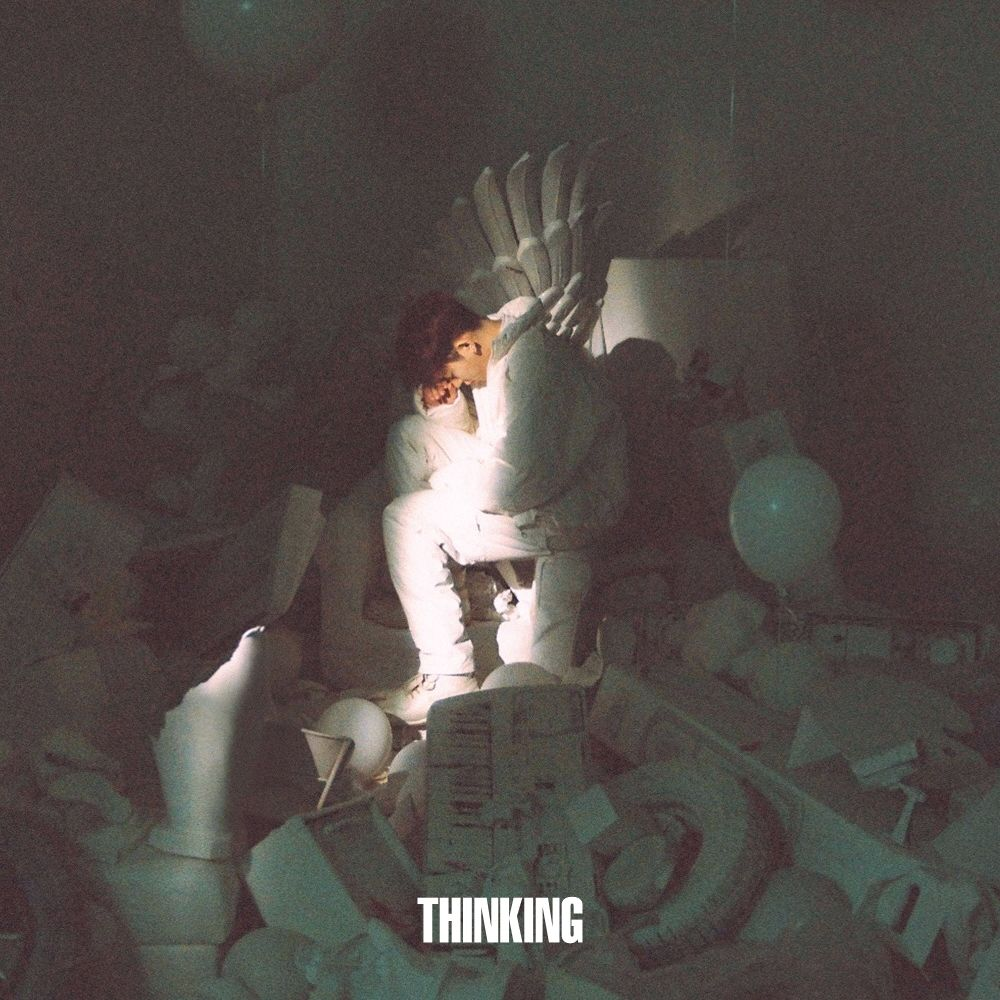 ZICO – THINKING Part.2 – EP (ITUNES MATCH AAC M4A)