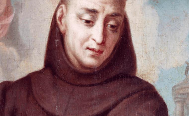 Santo, Petrus Krisologus