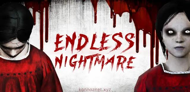 لعبة Endless Nightmare