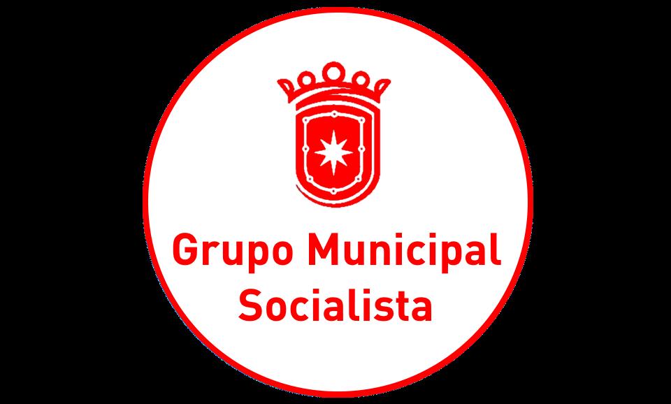 Correo Grupo Municipal Socialista