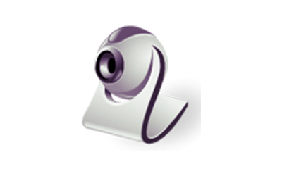 Download USB Camera Standard paid version for free