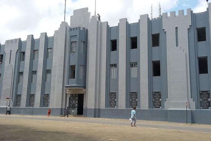 EM NOTA: Batalhão da Polícia Militar nega instalação de ar-condicionado na cela de Roberto Santiago.