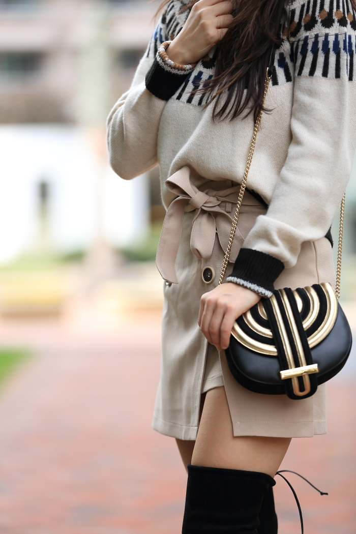 cute designer crossbody bags
