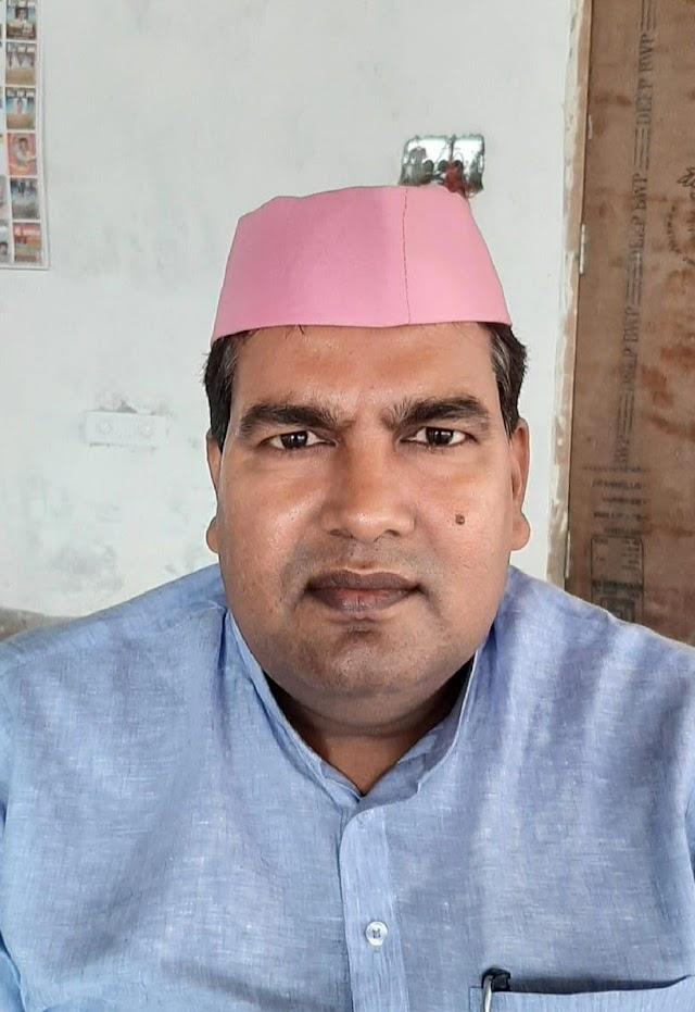 संयुक्त किसान मोर्चा, विपक्ष की राजनैतिक पार्टियों का भारत बंद पूरी तरह अराजकता का शिकार - राष्ट्रीय अन्नदाता यूनियन