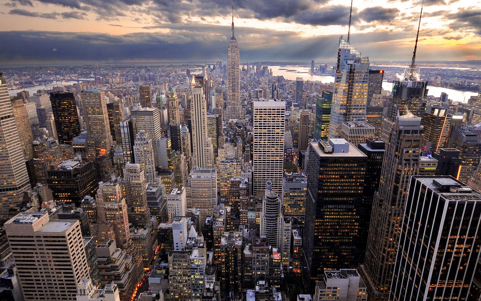 Google Image Cute Wallpapers Wallpapers New York City Wallpapers
