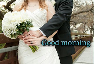 good morning images for lover in bengali