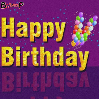 Happy BirthdayImages Pics Wallpaper Pictures New Free Download