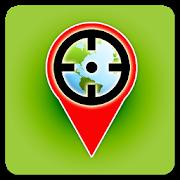 Cara Menggunakan Aplikasi Mapit GIS Pertama Kali, Ini Setelan Awalnya!