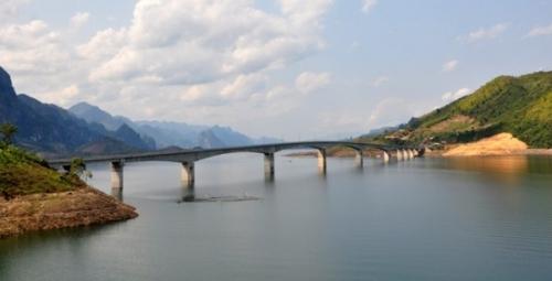 10 cây cầu nổi tiếng nhất Việt Nam-2