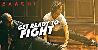 get ready to fight, kar khud ko taiyar jara, download motivational songs in hindi, motivational song in hindi for student,