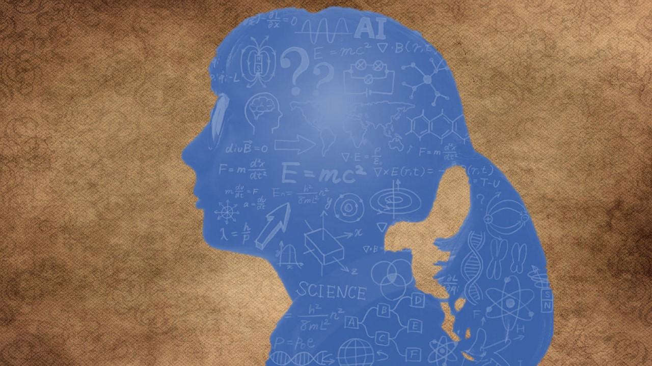مفهوم الذكاء، أنواع الذكاء العشرة، أنواع الذكاء السبعة، أنواع الذكاء العاطفي، أنواع الذكاء في علم النفس، أنواع الذكاء اختبار، أنواع الذكاء عند الأطفال، أنواع الذكاء