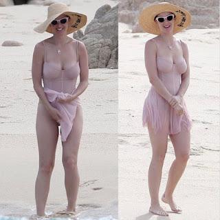 kate-perry-la-cachan-cuando-comenzo-a-acomodar-la-parte-baja-de-su-bikini-que-la-llevo-a-tocar-sus-zonas-intimas-ver-foto