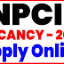 NPCIL 2020 Latest Vacancy - 185 Stipendiary Trainee | Nuclear PowerCorporation Job | Online Application Form