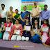 महंत दर्शन दास महिला महाविद्यालय में NSS इकाई के द्वारा उन्मुखीकरण कार्यक्रम का आयोजन किया गया आयोजन मैं विभिन विधाओं मे संस्कृतिक