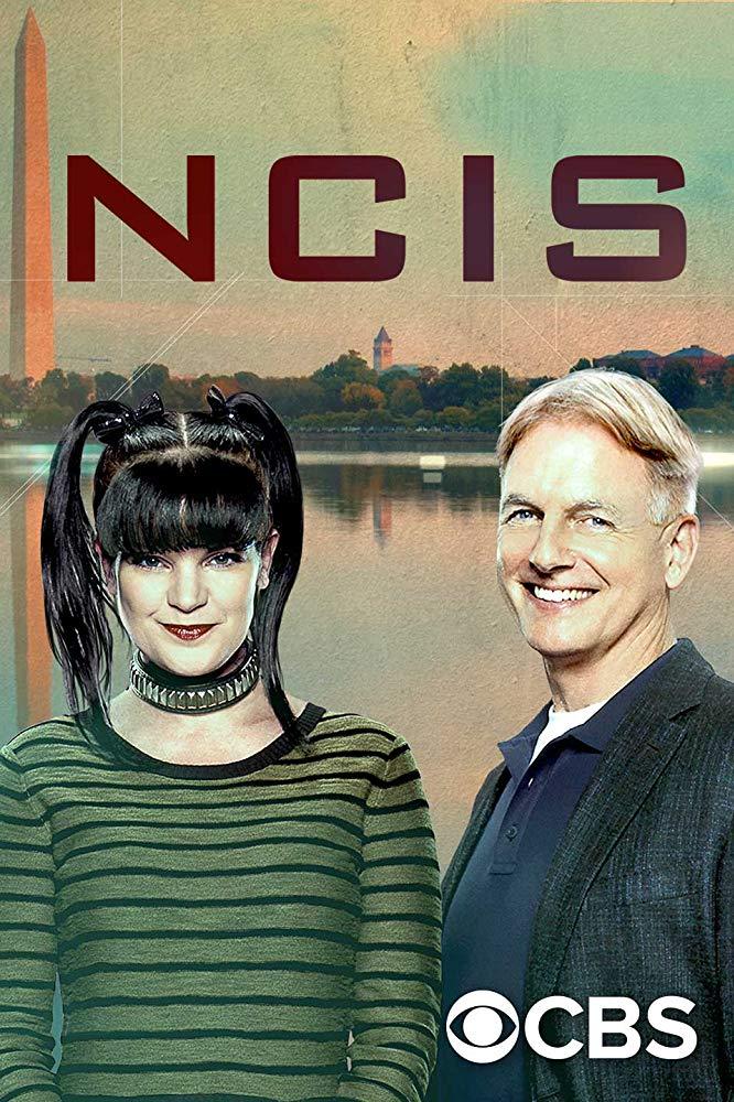 NCIS Navy Investigacion criminal Temporada 16 Subtitulado