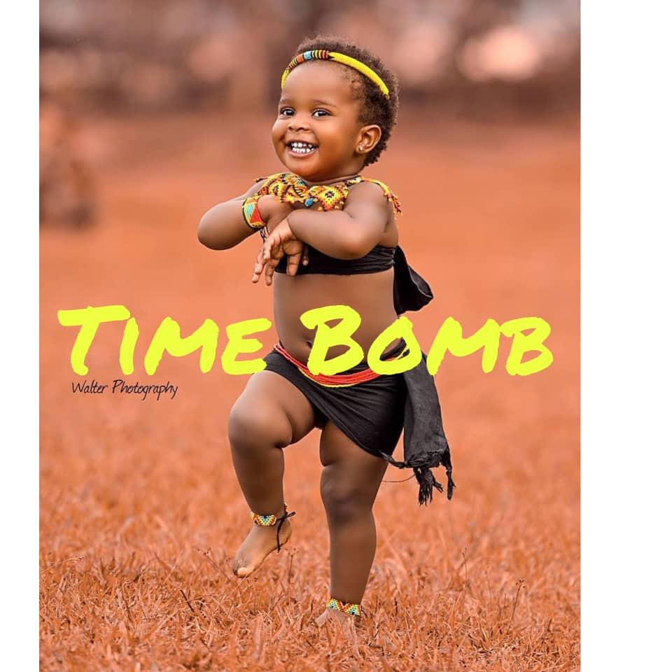 Time-bomb+artwork