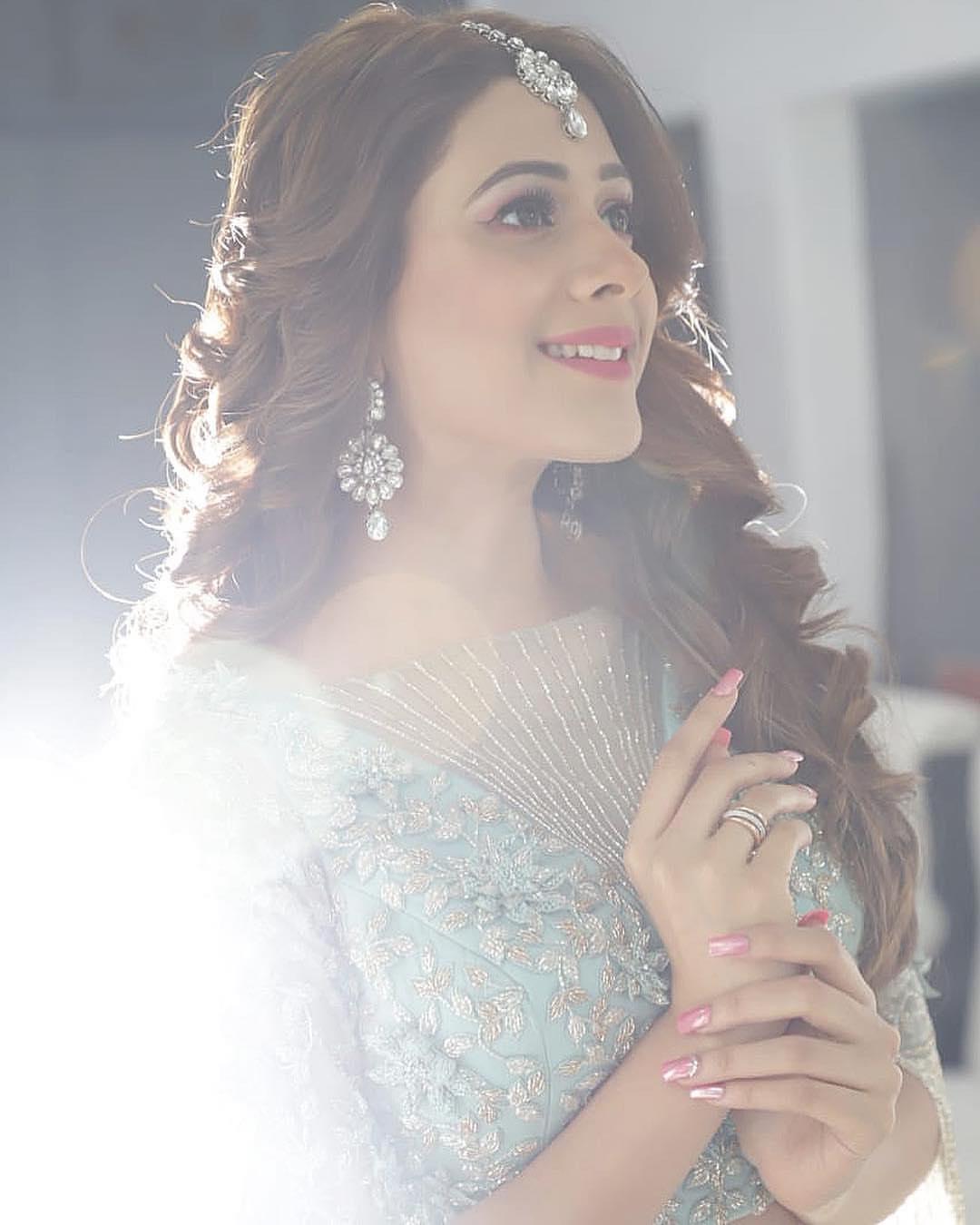 beautiful hiba nawab