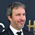 Denis Villeneuve detona HBO Max (artigo completo)