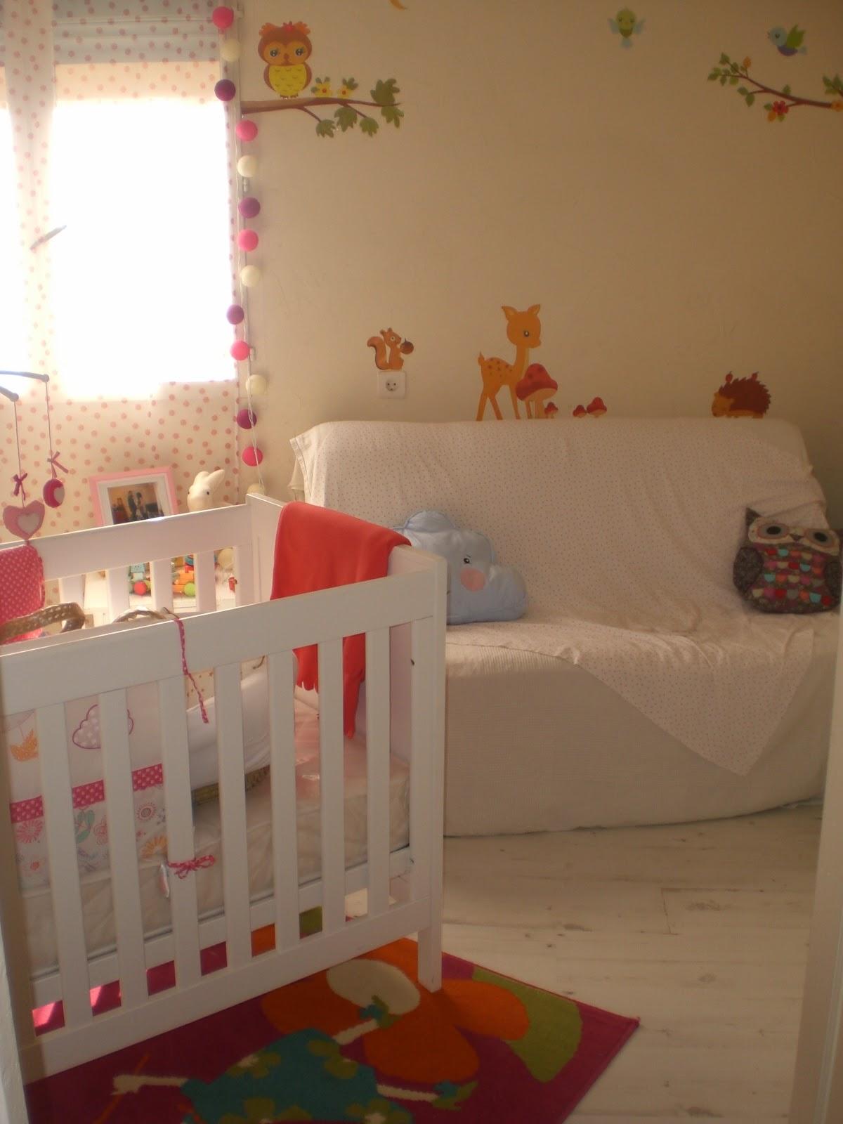 le bazar de laura mars 2015. Black Bedroom Furniture Sets. Home Design Ideas