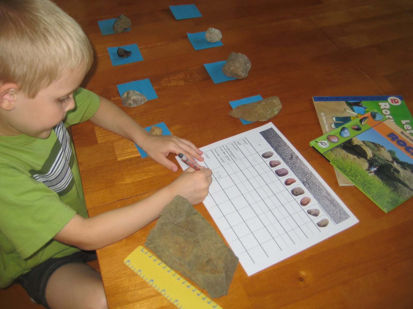 Relentlessly Fun Deceptively Educational July