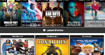 Extramovies website , Extramovies download