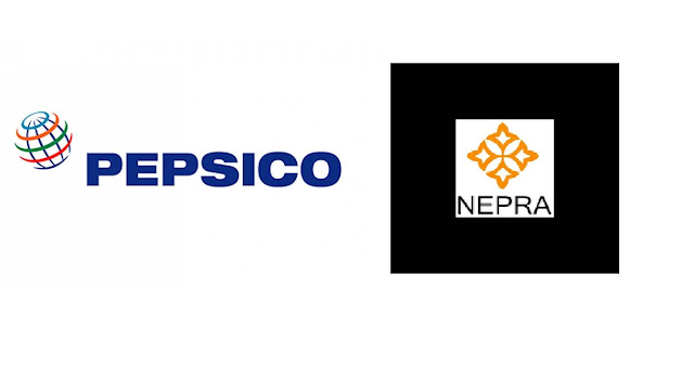 PepsiCo India Launches Plastic Waste Management Programme Across Darjeeling Schools in Association with Nepra