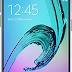 LineageOs Samsung