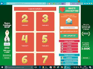 http://www.mundoprimaria.com/recursos-educativos/tablas-de-multiplicar/#juegos