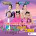 [Album] Town CD Vol 163 | Khmer New Year 2020