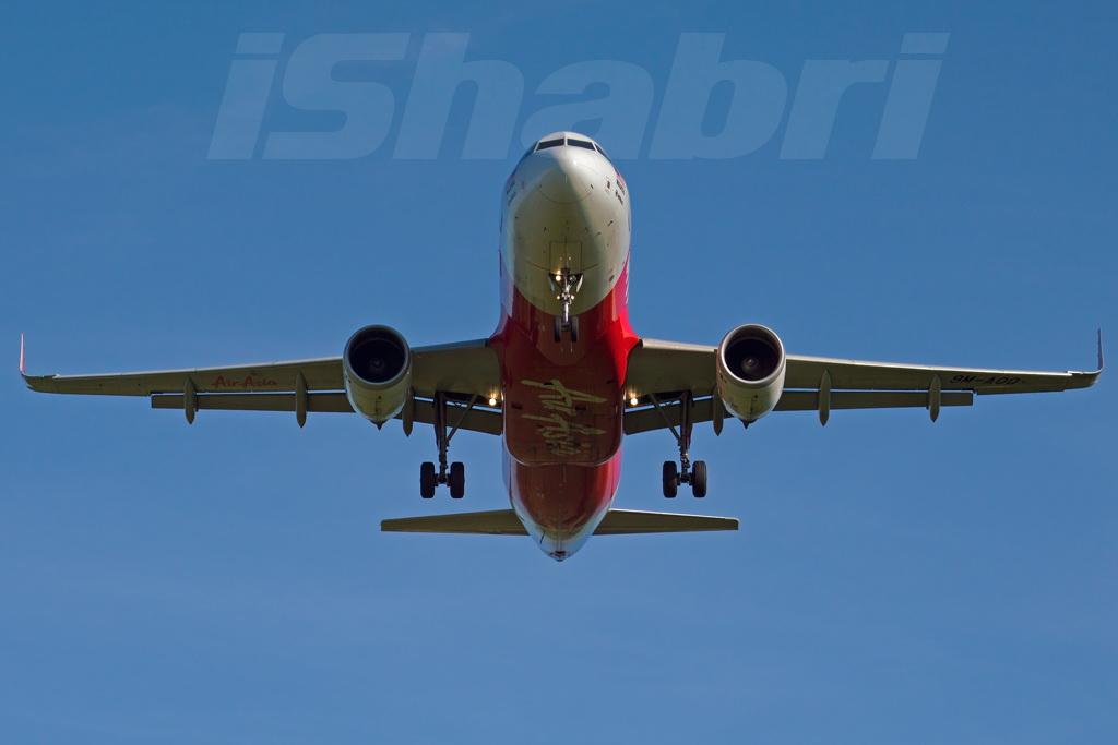 Harga Tiket Banda Aceh Ke Jakarta Menaiki Pesawat Udara Ishabripedia Us