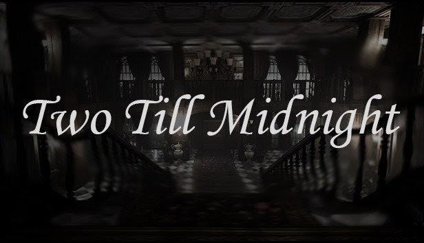 two-till-midnight